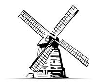 demenagement-belgique-pays-bass-hollande