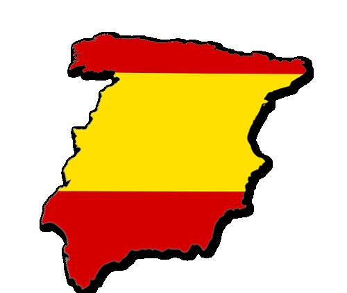 Déménagements Belgique Espagne