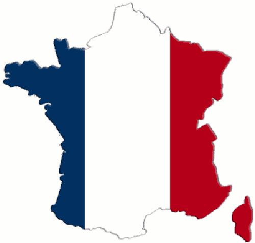 Déménagements Belgique France