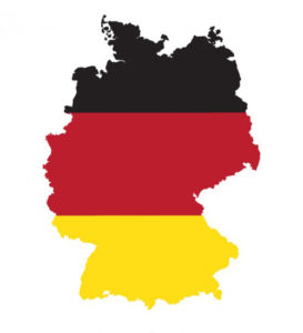 Déménagements Belgique Allemagne