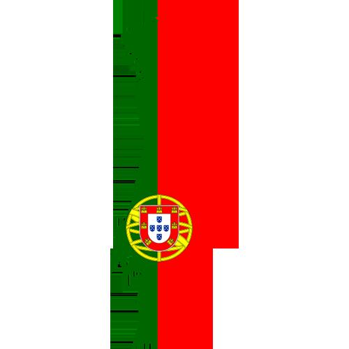 Déménagements Belgique Portugal
